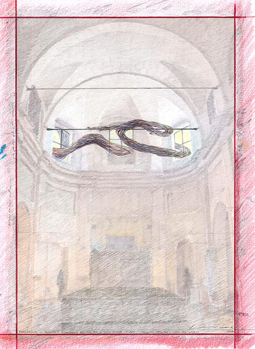 leonardonava_1801_radicamenti_disegno02