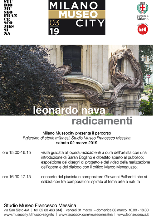 LeonardoNava_invito_museocity2019