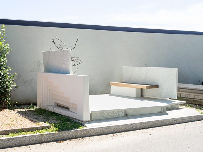 memoriale_vistalateralesinistro